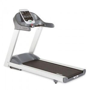 Precor 9.31 Premium Treadmill