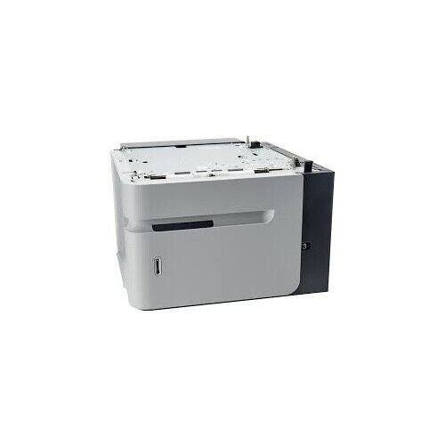 HP LaserJet 1500-sheet Input Tray CE398A