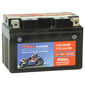 Moll-mobike-51013-AGM-YTX12A-BS-Moto-Potencia-12V-10Ah-120A