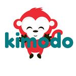 Kimodo