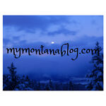 mymontanablog