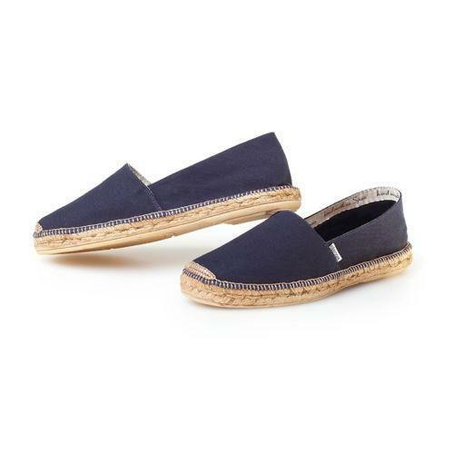 Where To Buy Espadrille Shoes In Spain