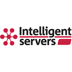 intelligent_servers