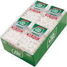 Tic Tac Party Mints