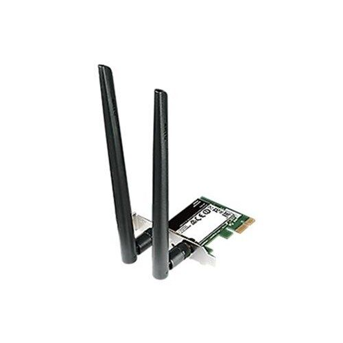 DLink DWA-582 867Mbps PCI Express WiFi Adapter