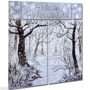 Christmas Decoration Kits