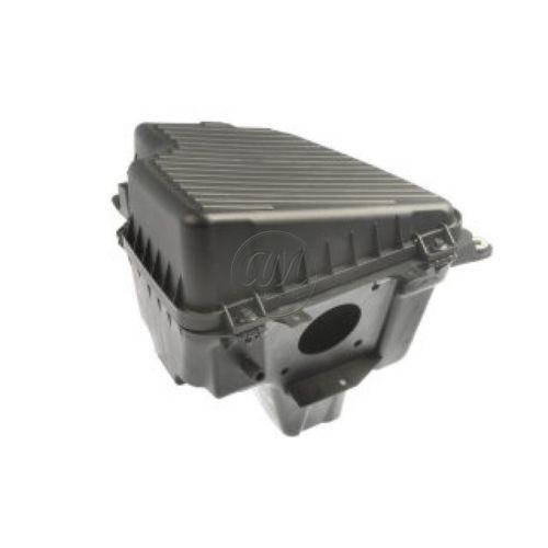 on 02 Dodge Neon Throttle Body