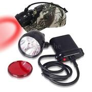 LED Hunting Lights
