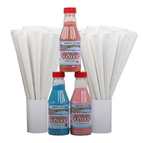 Cotton Candy Flavoring Ebay