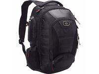 Ogio Bandit 17 Laptop Backpack