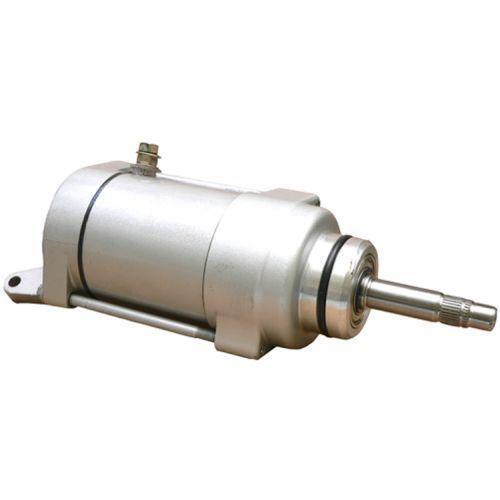 82 virago Starter Parts 920 power clip