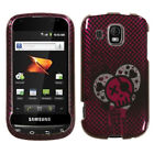 Transformers Cell Phone Cases, Covers & Skins for Samsung