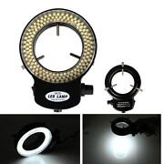 LED Illuminator Light