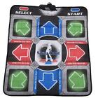 Dance Dance Revolution PC