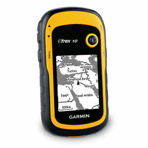 The Best GPS Receivers