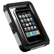 Waterproof iPod Touch Case