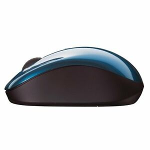 Logitech V470 Wireless Bluetooth mouse M-RCQ142