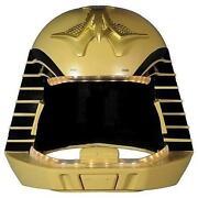 Battlestar Galactica Helmet