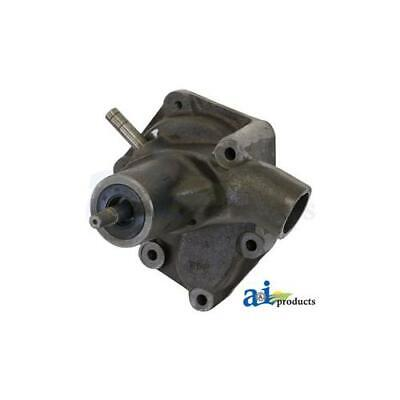 676640as 566997 Water Pump For White Oliver Tractor 1250 Diesel
