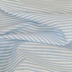 Striped Fabric Ebay