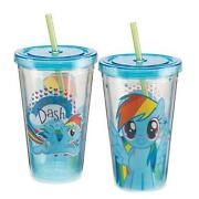 My Little Pony Cup