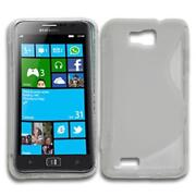 Samsung Windows Phone Case