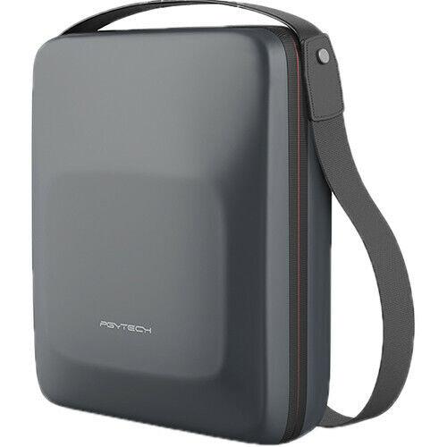 DJI Mavic 2 Pro MEGA Accessory Bundle W/ Waterproof Case, Dr