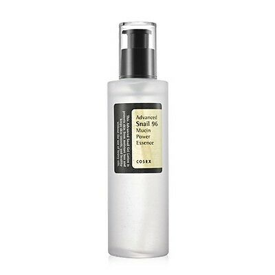 Купить [Cosrx] Advanced Snail 96 Mucin Power Essence 100ml Moisturizer