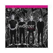 Weezer Vinyl