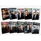NCIS Season 1-7