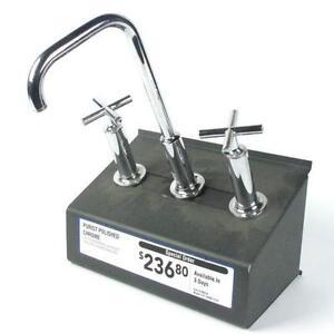 Kohler Faucet Ebay