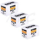 50 ISO 35 mm/135 Print Film Format Camera Films