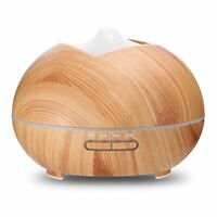 Free Diffuser ~ Intro Young Living Essential Oils