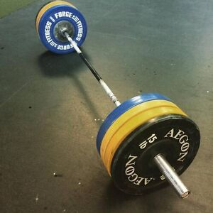 WANTED - Olympic Weights, Plates, Bars, Benches,Racks
