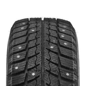 Wholesale Winter Tires! NEW WINTER TIRES FROM $69 - RIMS FROM $59! - CHEAP SHIPPING THROUGHOUT SASKATCHEWAN FROM $45/SET