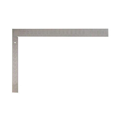 """Empire Level 1110 16"""" x 24"""" Steel Tradesman Square"""
