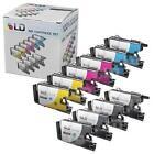 LD Ink Cartridge