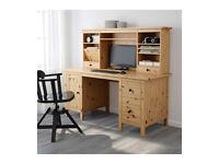 Computer Desk - excellent condition