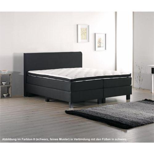 bett 100x220 ebay. Black Bedroom Furniture Sets. Home Design Ideas