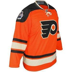 Winter Classic Jersey  Hockey-NHL  04840d971