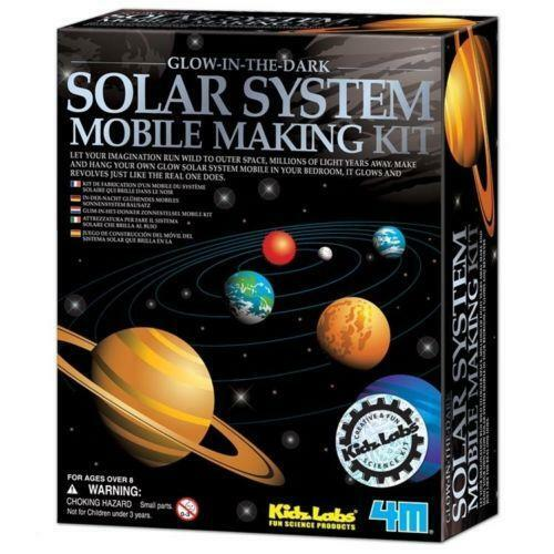 Solar System Decorations Ebay
