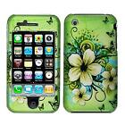 Butterfly Case for iPhone 3G