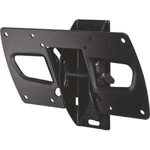 "Rocketfish RF-TVMLPT01V2-C 13"" - 26"" Tilting Flat-Panel TV Wall Mount (New Other)"