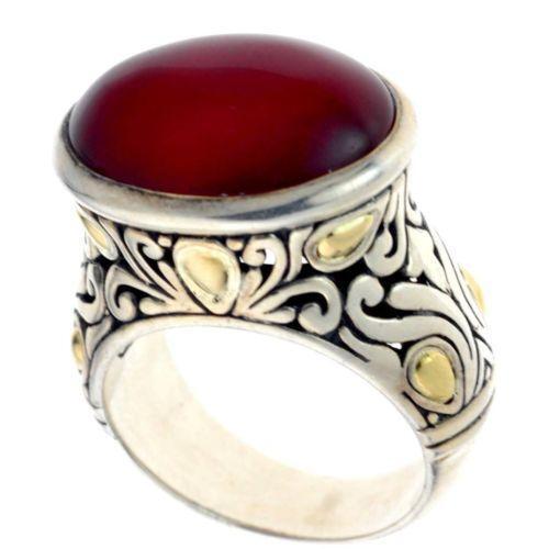 Samuel B Ring Ebay