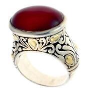 samuel b jewelry watches ebay