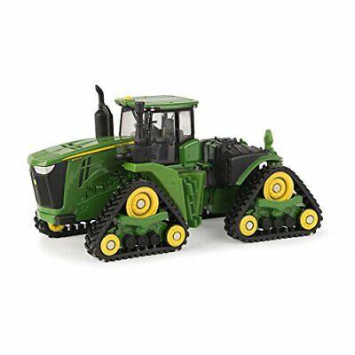 1/64 John Deere 9470RX Toy - LP64445