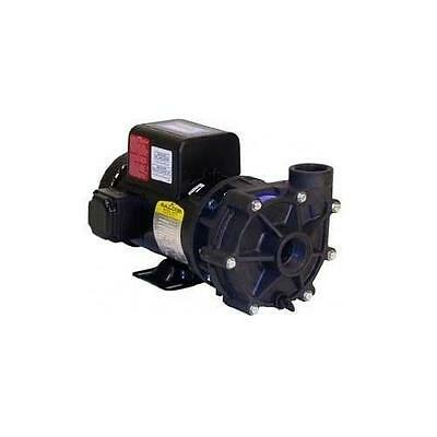 PERFORMANCE PRO CASCADE HIGH RPM PUMP C 3/4 POND WATERFALL PUMP