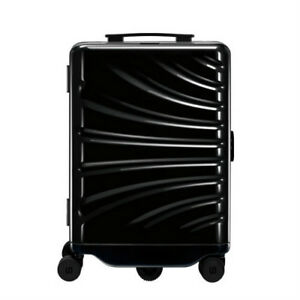 Top quality hot selling innovative robotic suitcase!