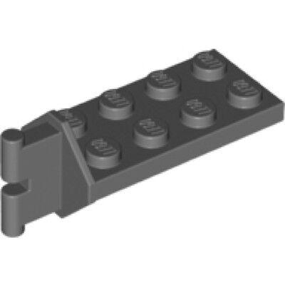 P/&P FREE LEGO X127c11 14226 1x11 String w Studs Select Colour