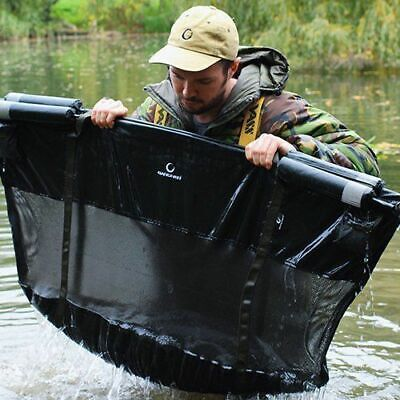 Gardner Tackle Retention Sling - Carp Pike Barbel Coarse Fishing Care